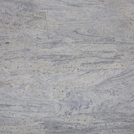 Granifliese Kashmir White