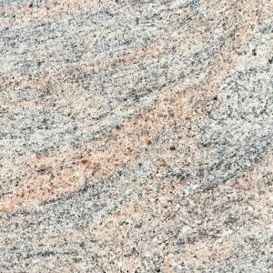 granitfliesen juparana colombo detail