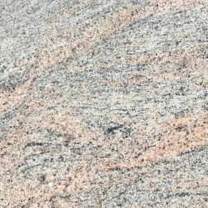 granitfliesen juparana colombo detail 2