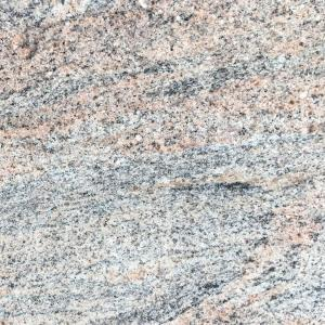granitfliesen juparana colombo detail 3