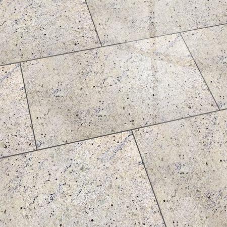 granitfliesen kashmir white
