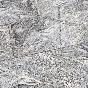 granitfliesen viscont white
