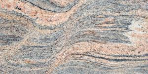 Granitfliese Juparana Colombo Fliese