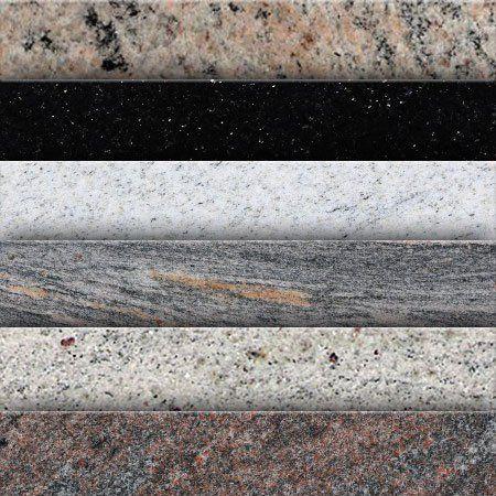 granit sockelleisten