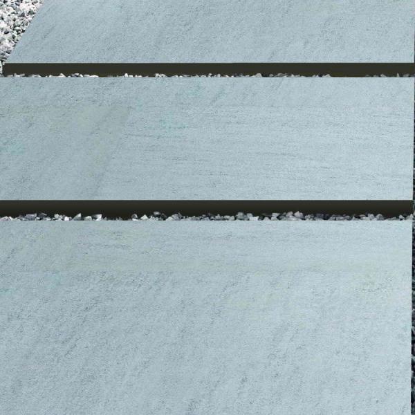 Terrassenplatten Gartenfliesen