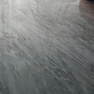 Ocean Grey Fliesen
