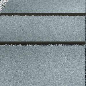 Terrassenplatten