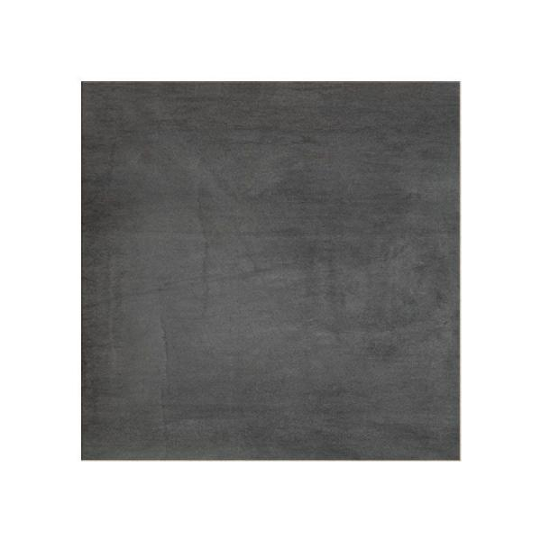 dark Stone Grey Muster