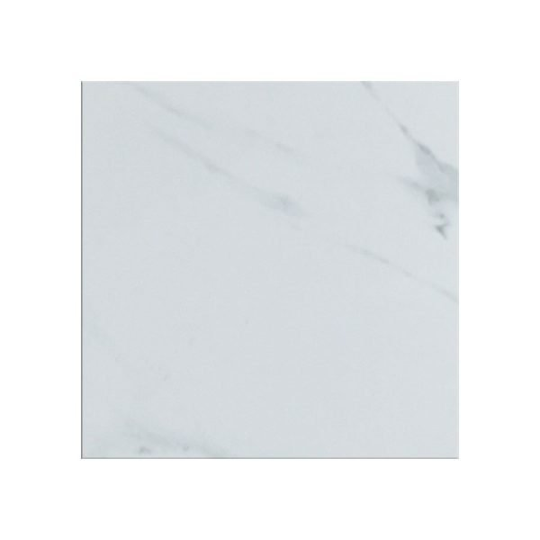 Muster Feinstein Bianco Carrara