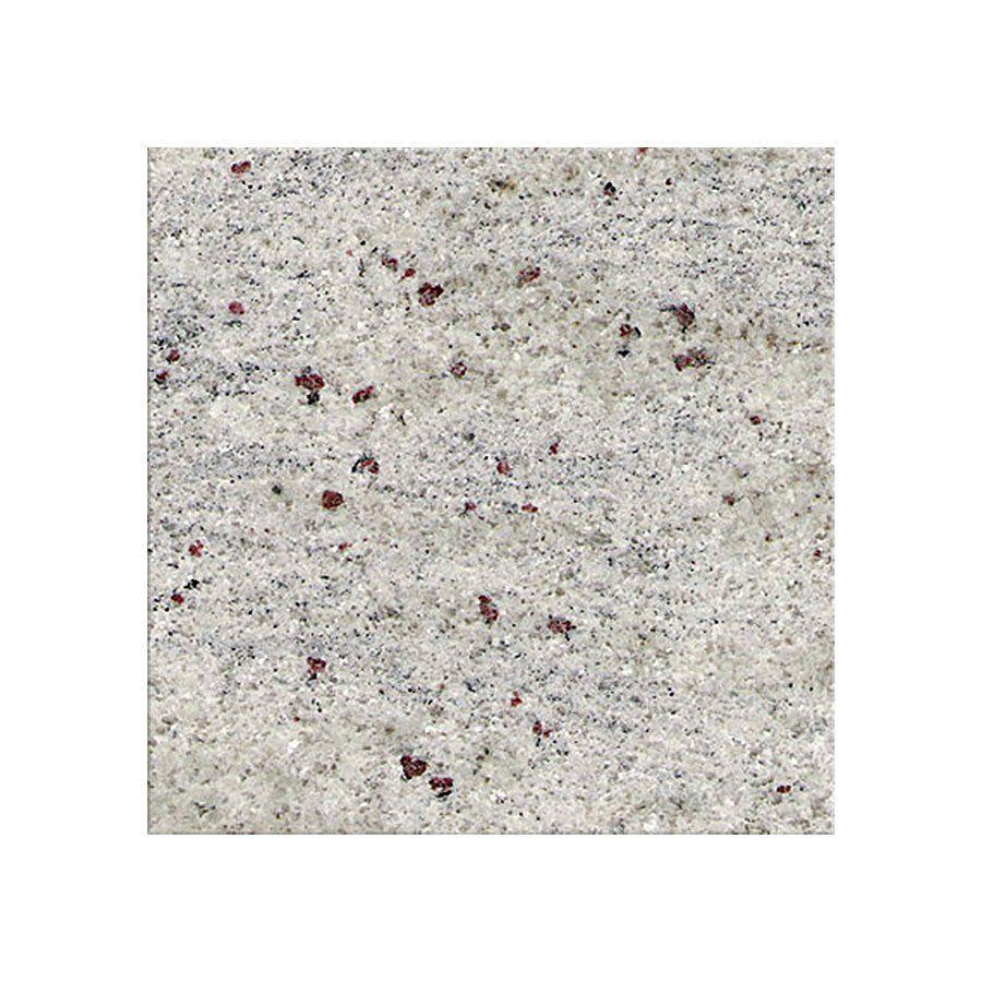 muster granitfliese kashmir white - Fliesen Mit Muster