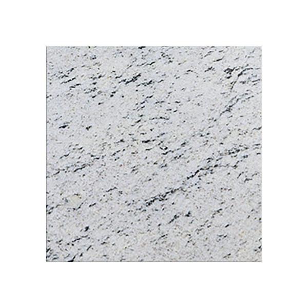 meera white Muster