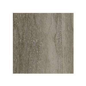 travertin grigio muster