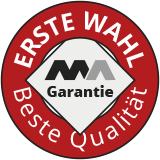 guarantee badge light