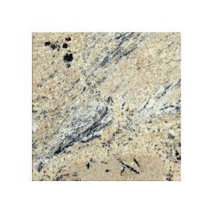 Granitfliese Muster Cielo Ivory