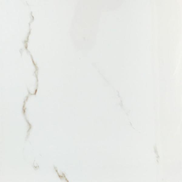Feinsteinfliese Calcatta