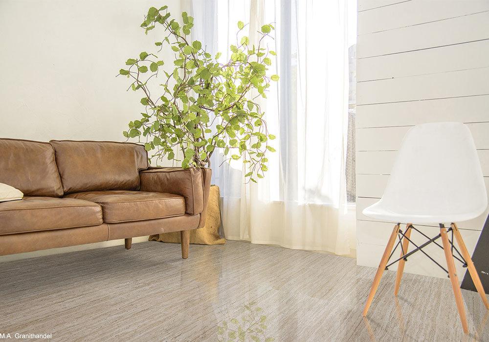 Travertin Fußboden Fliesen ~ Günstige travertin fliesen aus feinsteinzeug statt marmor.