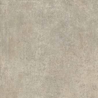 Ground Cement Feinsteinzeug