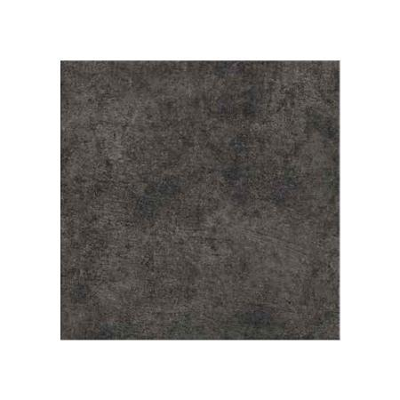 Feinsteinfliesen Ground Dark Muster