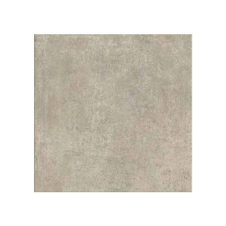 Feinsteinfliesen Ground Cement Grey Muster
