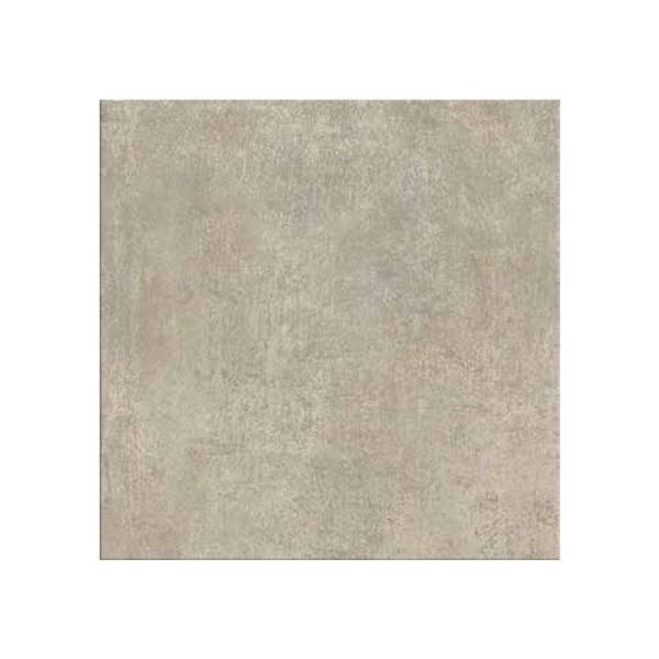 Feinsteinfliesen Ground Cement Grey Muster
