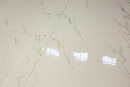 Feinsteinzeug Fliese Bianco Stone