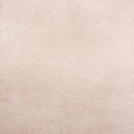 Feinsteinzeug Fliese Broadway