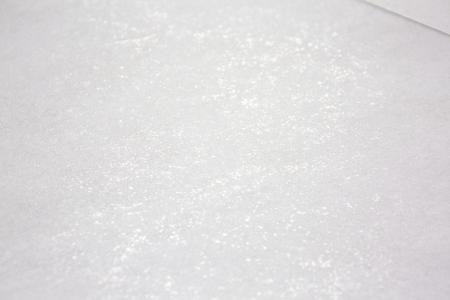Feinsteinzeug Fliese Bococo matt 60x60x1cm