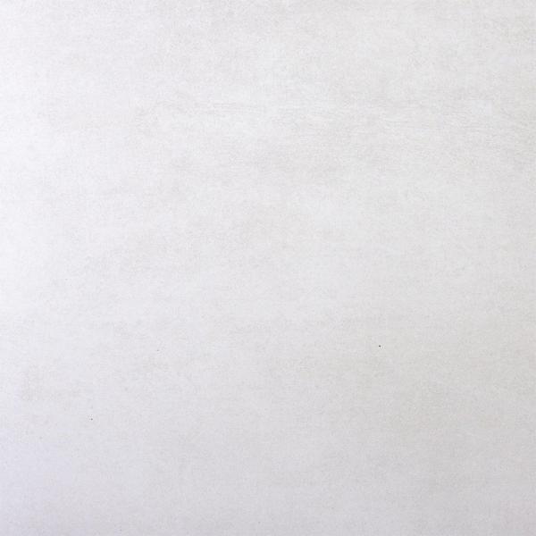 Bococo Feinteinzeug Fliesen matt 60x60cm