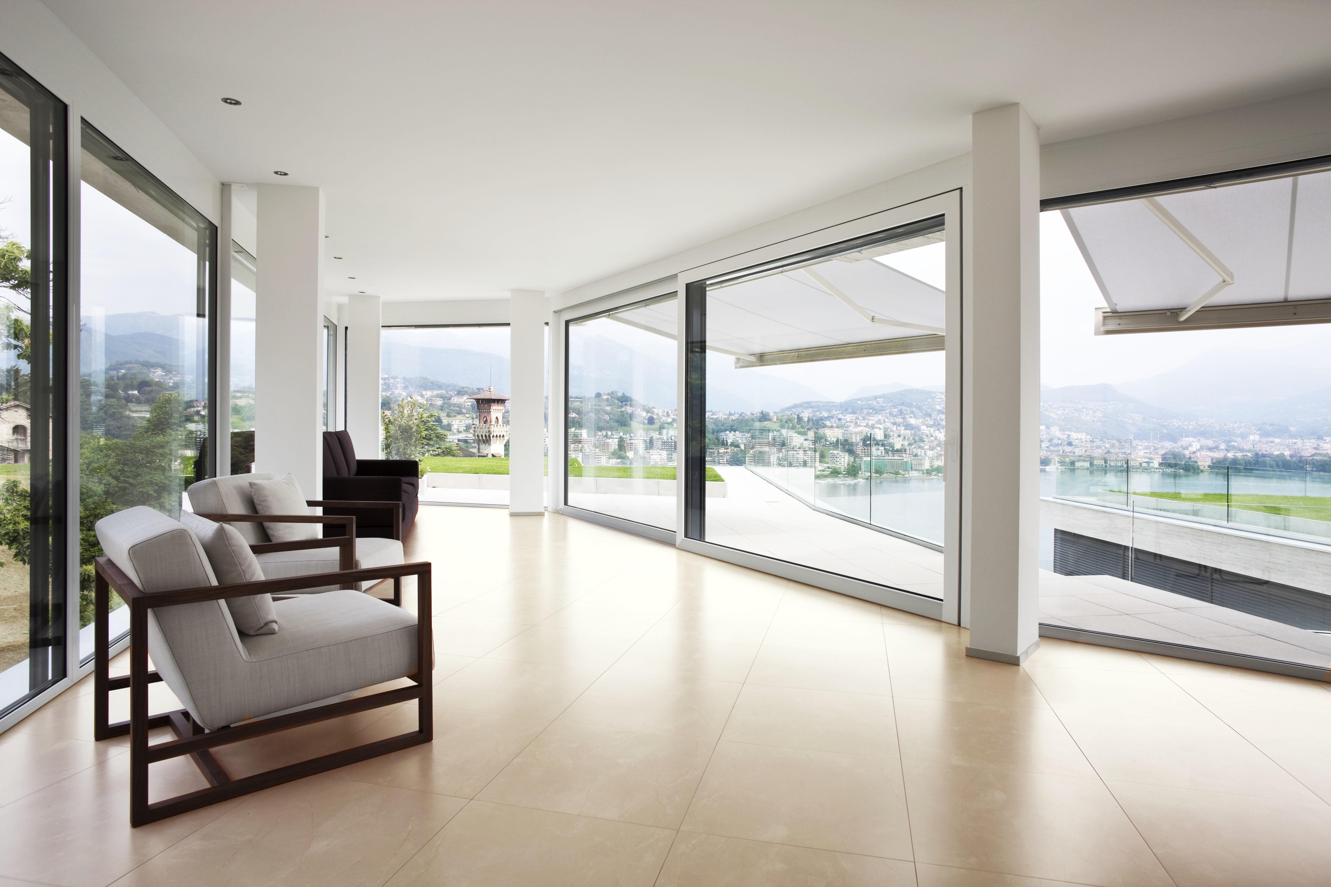 broadway fliesen feinsteinzeug fliesen granitfliesen. Black Bedroom Furniture Sets. Home Design Ideas