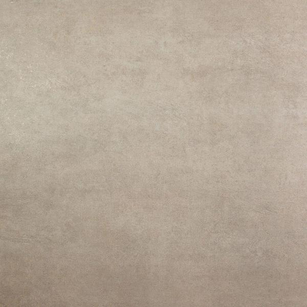 Feinsteinzeug Fliese Midtown 60x60