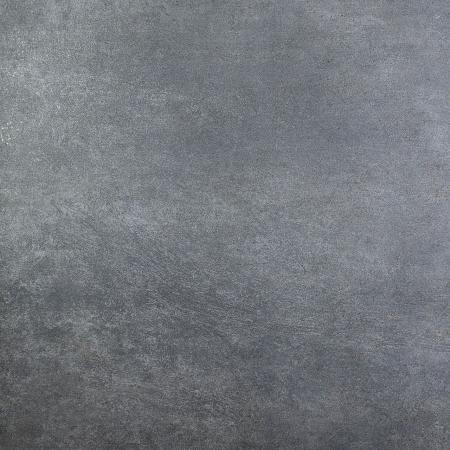 Nolita Fliese matt rektifiziert 60x60