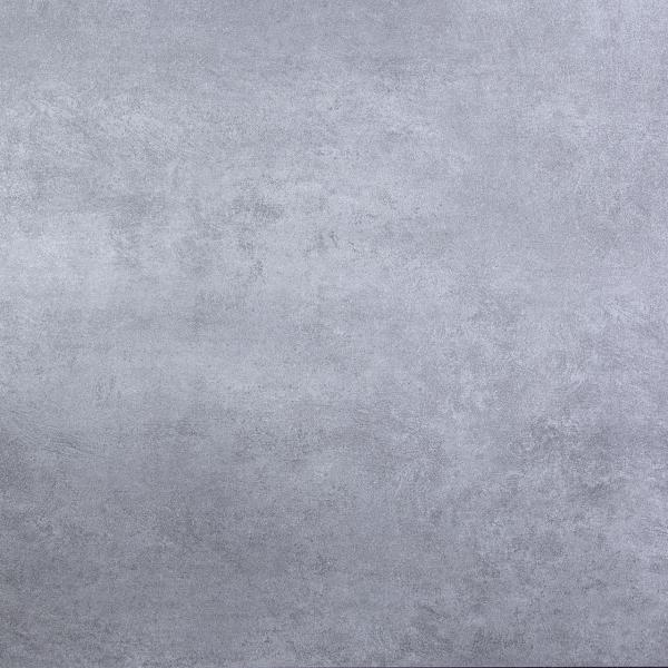 Soho Feinsteinzeug Fliese matt rektifiziert 60x60x1cm