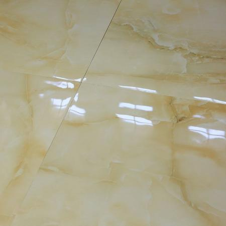 Lemon Onix Feinstein