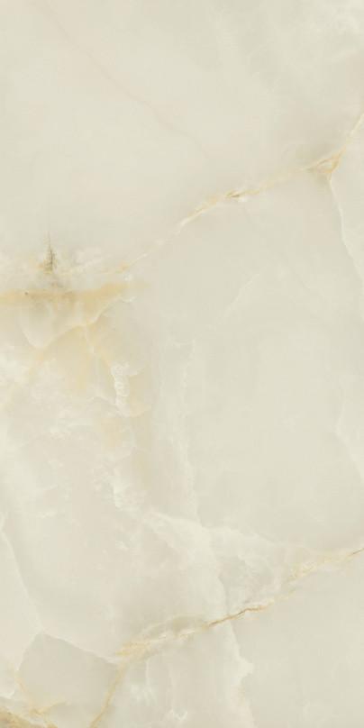 Onix Cream Feinstein
