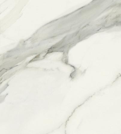 Patmos 120x60x1cm