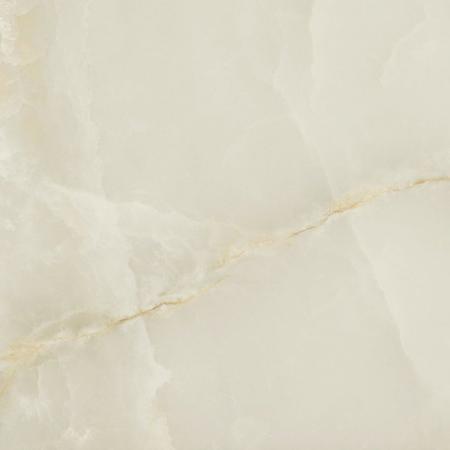 Quios Cream 60x60x1,05cm