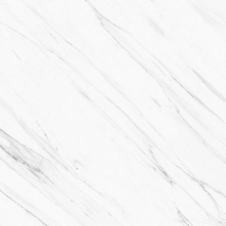 Feinsteinfliese Bianco Carrara poliert