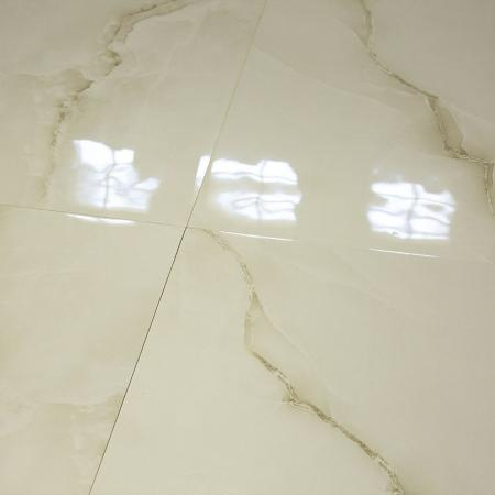 White Onix Feinstein