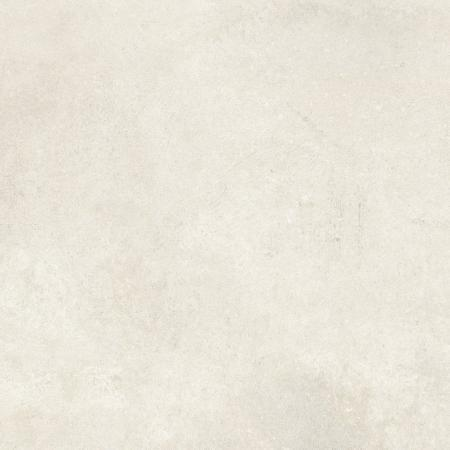 Bit Bone Fliese