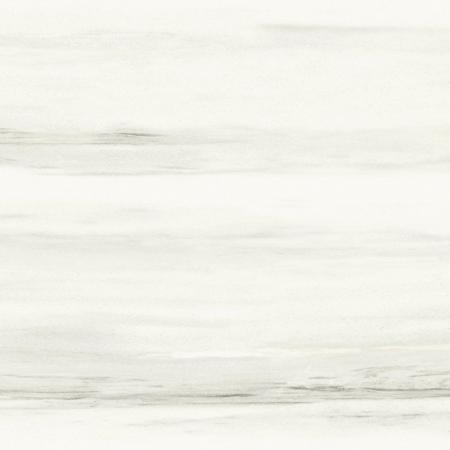 Riverdale White Boden und Wandfliesen