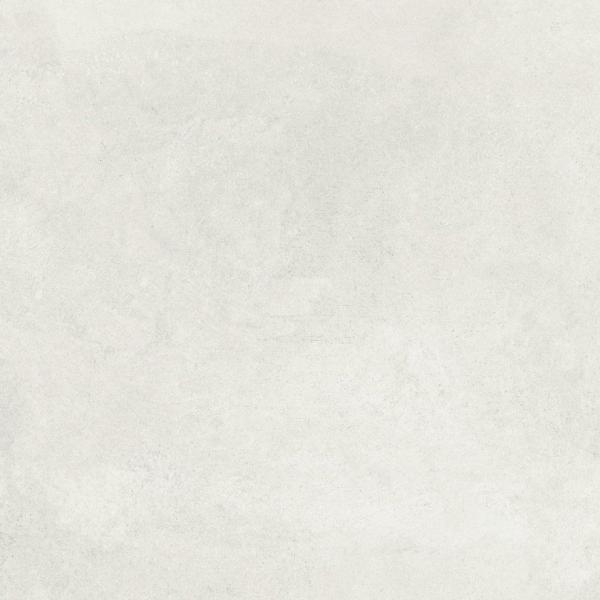 Avanti Bit Silver Feinsteinzeug Fliese 60x60x1cm quadratisch. Wand- und Bodenfliese.