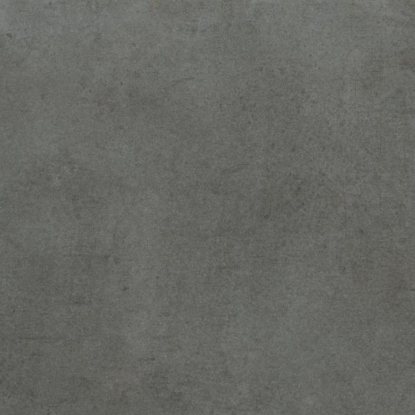 Avanti Grey Feinsteinfliese