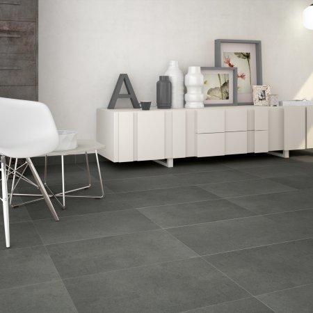 Feinsteinfliese Avanti Grey