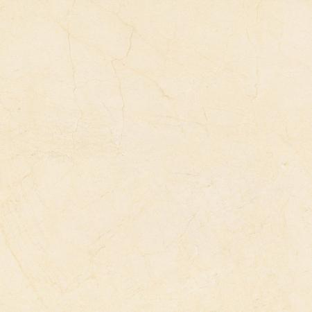Botticino Cream Feinsteinfliesen