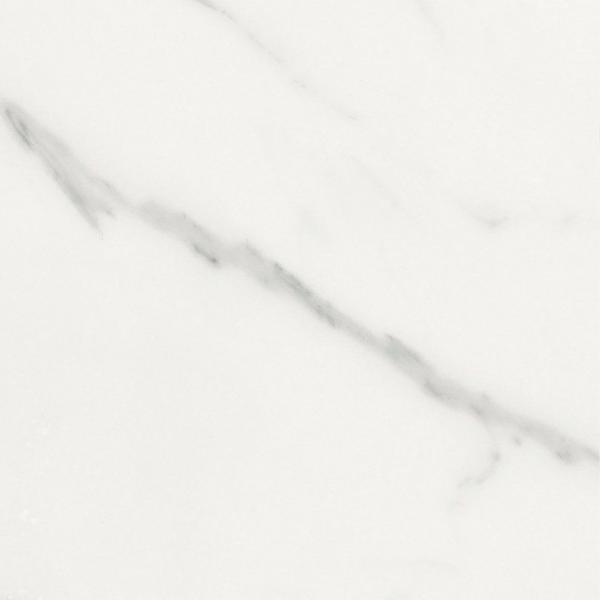 Feinsteinzeug-Fliese Calacatta