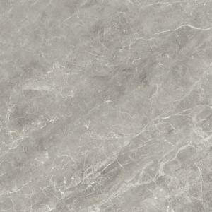 Emperador Grey Feinsteinfliesen rektifiziert und frostsicher. Premium Qualität. Herkunft Spanien.