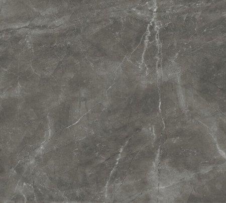 Grey Desert matt