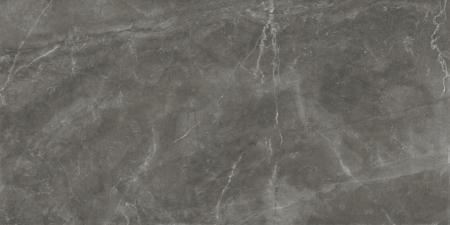 Grey Desert matt Feinstein