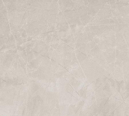 Bayona-Silver-matt