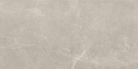 Silver Desert poliert Feinstein
